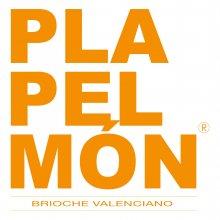LogoPlaPelMon-230120
