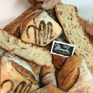 pasteleria-monpla-panaderia-47